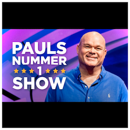 project-paulsnummer1show.PNG
