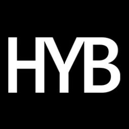 project hyb